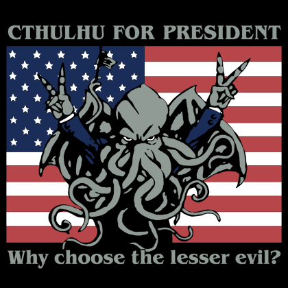 http://zeugmaweb.net/images/cthulhu4pres.png